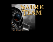 Sabre Team [AGA]
